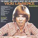 The Night The Lights Went Out In Georgia thumbnail