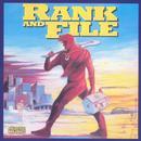 Rank And File thumbnail
