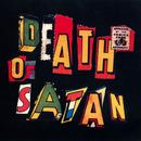 Death Of Satan thumbnail