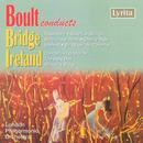 Boult Conducts Bridge & Ireland thumbnail