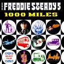 1000 Miles thumbnail