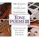 Tone Poems III thumbnail