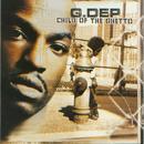 Child Of The Ghetto (Explicit) thumbnail