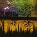 Niobium thumbnail