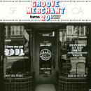 Groove Merchant Turns 20 - 14 Selections From Behind The Counter thumbnail