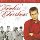 Timeless Christmas thumbnail
