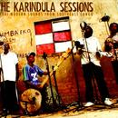 The Karindula Sessions thumbnail