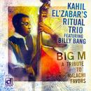 Big M: A Tribute To Malachi Favors thumbnail