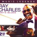Ray's Blues thumbnail