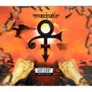 Emancipation (Explicit) thumbnail