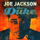 The Duke thumbnail