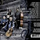 Peter Rowan Bluegrass Band Legacy thumbnail