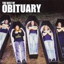 The Best Of Obituary thumbnail