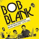 The Blank Generation: Blank Tapes Nyc 1975-1987 thumbnail
