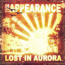 Lost In Aurora thumbnail