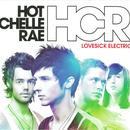 Lovesick Electric thumbnail