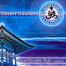 Downtemple Dub - Waves thumbnail