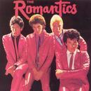 The Romantics thumbnail