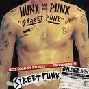 Street Punk thumbnail
