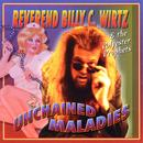 Unchained Maladies thumbnail
