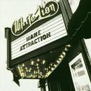 Mane Attraction thumbnail