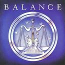 Balance/In For The Court thumbnail