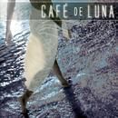 Cafe De Luna thumbnail