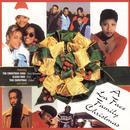 A LaFace Family Christmas thumbnail
