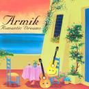 Romantic Dreams thumbnail