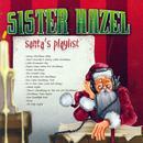 Santa's Playlist thumbnail