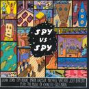 Spy Vs. Spy: The Music Of Ornette Coleman thumbnail