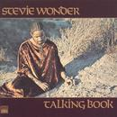 Talking Book thumbnail