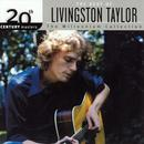 20th Century Masters: The Millenium Collection - The Best Of Livingston Taylor thumbnail