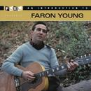 An Introduction To Faron Young thumbnail