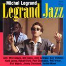 Legrand Jazz thumbnail