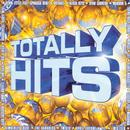 Totally Hits 2004, Vol. 2 thumbnail