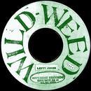 Wild-Weed thumbnail