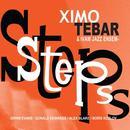 Steps thumbnail
