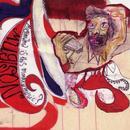 Mugimama Is This Monkeymusic thumbnail