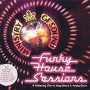Funky House Sessions thumbnail