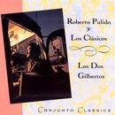 Conjunto Classics thumbnail