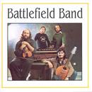 Battlefield Band thumbnail