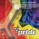 Party Groove: Pride thumbnail