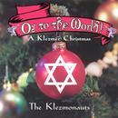 Oy To The World! thumbnail