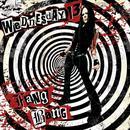 Fang Bang (Explicit) thumbnail