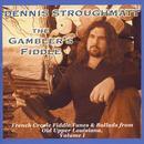The Gambler's Fiddle thumbnail