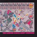 The London Chuck Berry Sessions thumbnail