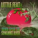 Down Upon The Suwannee River (Live) thumbnail
