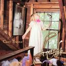 Carr Toons thumbnail