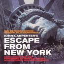 Escape From New York (Expanded Edition) thumbnail